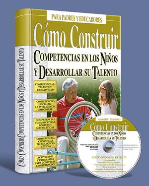 Cómo Construir Competencias